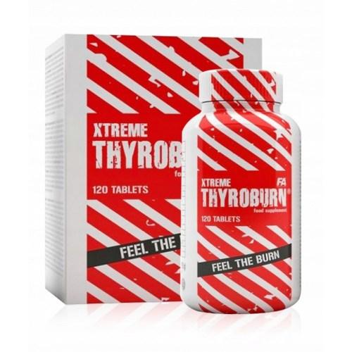 fa-nutrition-xtreme-thyroburn-120-tabl