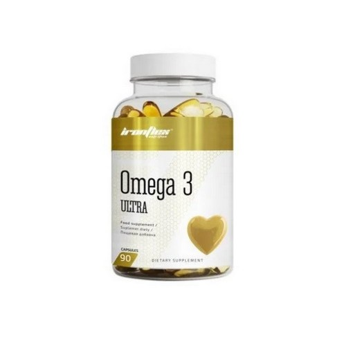 ironflex-omega-3-ultra