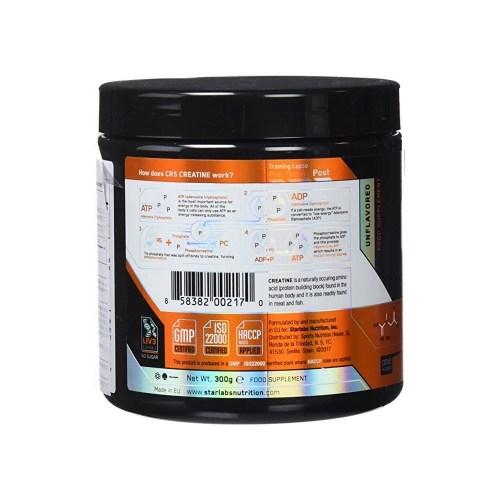 starlabs-nutrition-cr5-creatine-produit-back