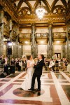 Top 10 List For A First Dance Wedding Song See Which Songs Made The List And Get Inspiration For Your Wedding - Wedding Song, G The Wedding Song Sheet Music For Piano Solo Pdf Interactive