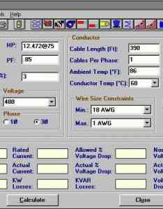 Elite software htools program collection of hvac tools also rh elitesoft