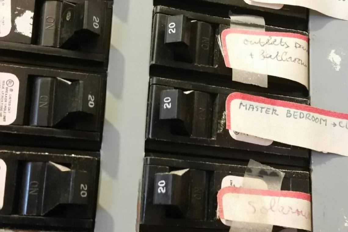 medium resolution of labeling the burbank fuse box