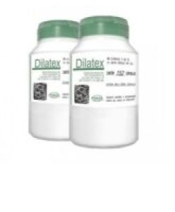 COMBO VASODILATAÇÃO – 2 DILATEX – POWER SUPPLEMENTS