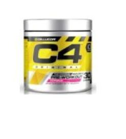 C4 ORIGINAL – CELLUCOR