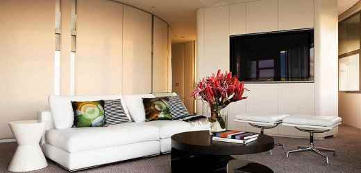How to choose serviced apartments for your holiday