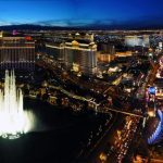 Countdown of Five Most Popular Las Vegas Souvenirs