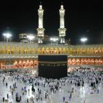 A short guide on how to select from the right Umrah Packages