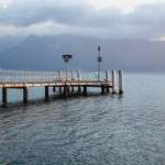 Five tips for planning a city break in Geneva