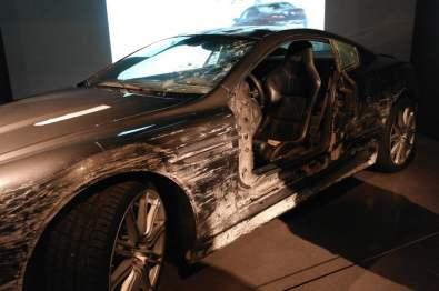Aston Martin DBS – Quantum of Solace (2)
