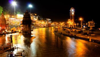 Haridwar