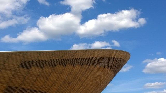 Lee-Valley-VeloPark-Roof