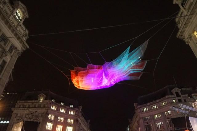 1.8 London Lumiere London 2016
