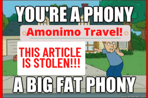 ec31b60d28f21c3e81584d04ee44408be273e7d011b2114294f7_640_quebec-city