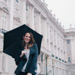 Five Travel Questions Interviews
