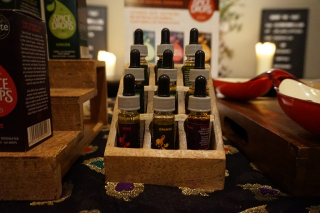Spice Drops variety review