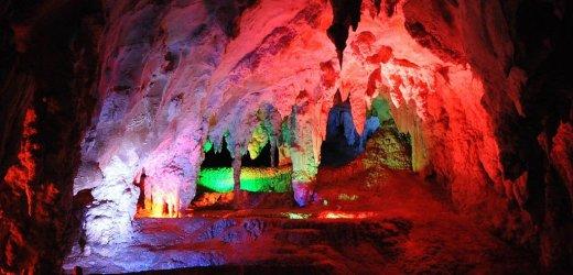 5 Amazing Blue Mountains Experiences
