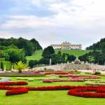 Quick Tips About Visiting Wien With Kids