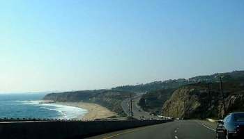 2690779883_7d18b3c051_Pacific-Coast-Highway