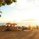 Try Maui Fishmarket Restaurants