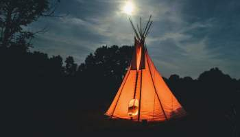 eb33b5082af2023ecd0b470de7444e90fe76e7d51fb2164197f4c2_1280_camping