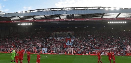 Our Experience Finding Soccer Tickets in England: Tips and Advice.