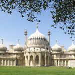 Brighton_-_Royal_Pavilion_Panorama