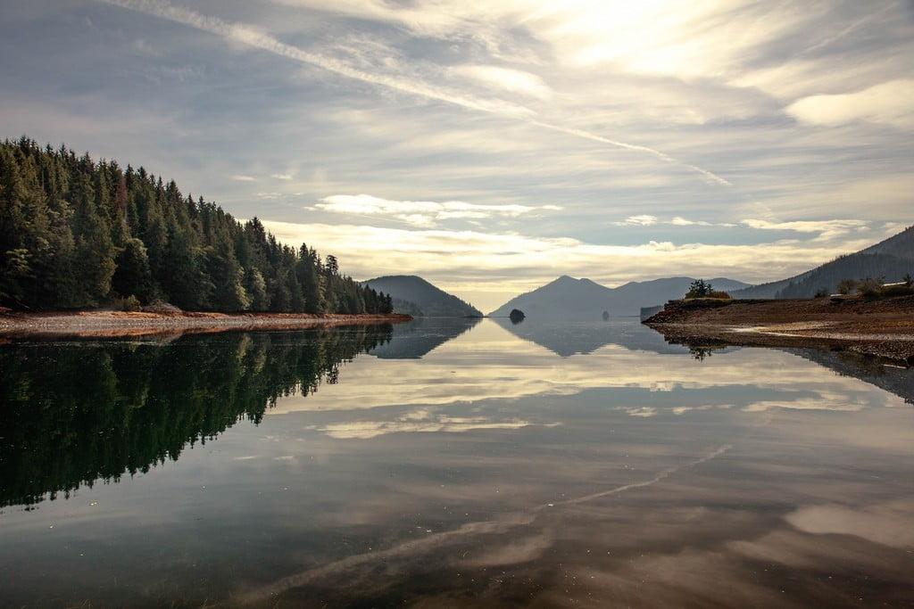 Haida Gwaii photo