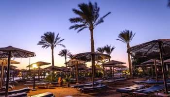 15618754584_d568ab4372_b_Hurghada