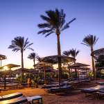 An Alternative Things to Do Guide in Hurghada