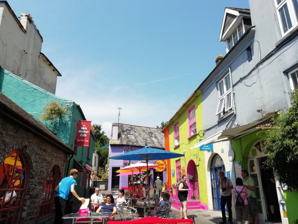 2 Days In Cork: Things To See And Do 5