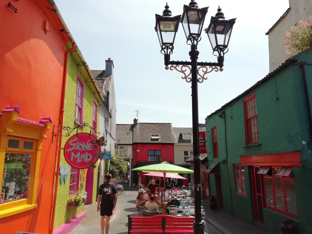 2 Days In Cork: Things To See And Do 6