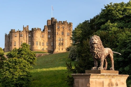 30611068578_259d1568c0_Alnwick-Castle
