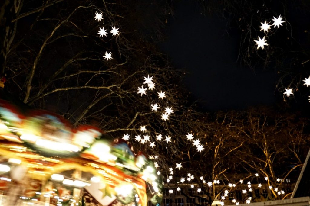 4 European Christmas Markets in 10 Days: Cologne, Bruges, Budapest and Vienna 10