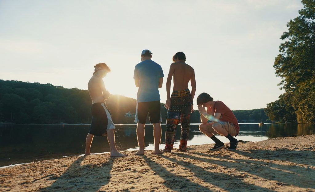 The Unfiltered Truth About Group Travel 3