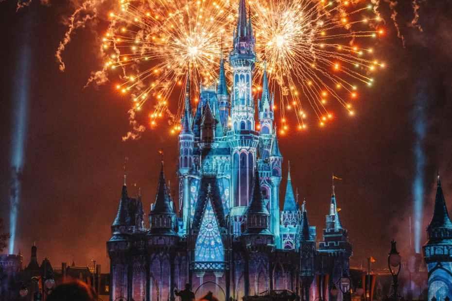 5 Tips to Prepare for Disney World Orlando 2