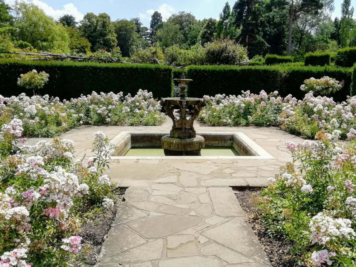 Best Things to See and Do at Hever Castle & Gardens: In Photos 20