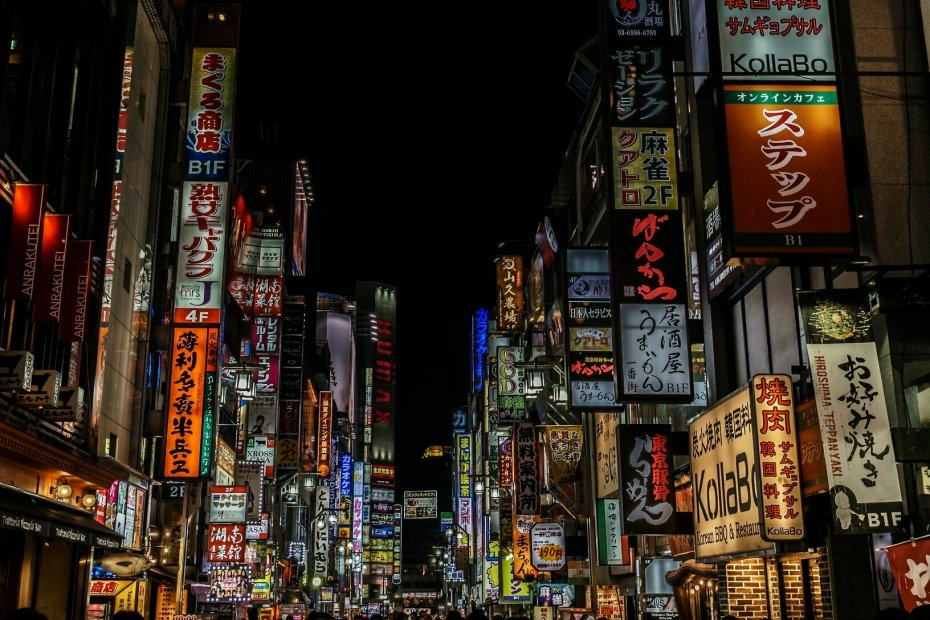 Visiting Japan On A Budget: Practical Ways To Save Money During Your Stay 1