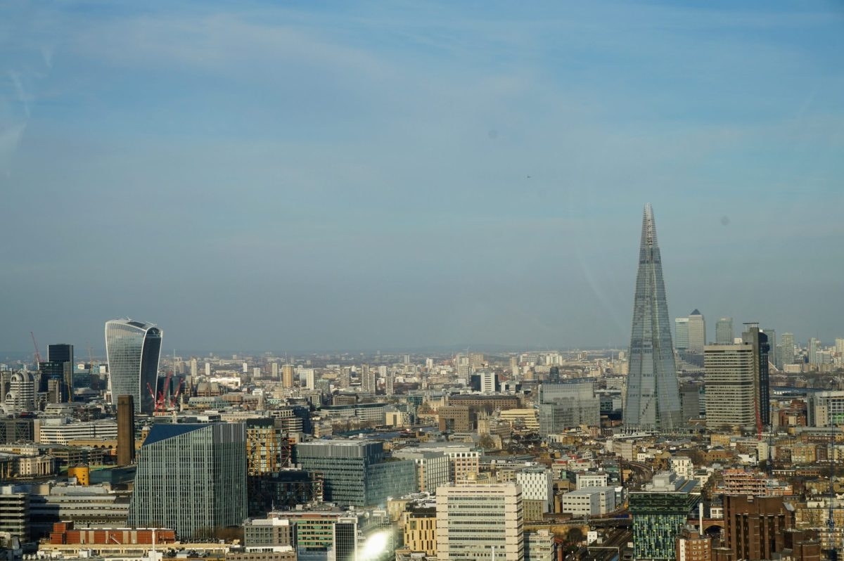 Is The London Eye Overrated? Facts & Why the View Isn't Worth the Price 4