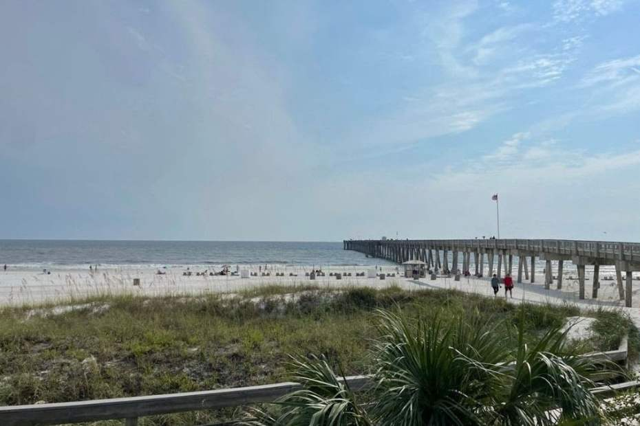 7 Things To Do With The Family In Panama City Beach! 1