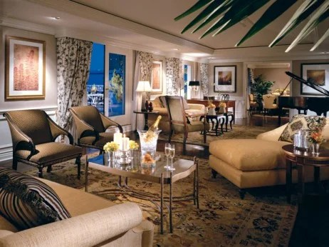 The 8 Best Hotels and Suites in San Francisco  Page 6 of