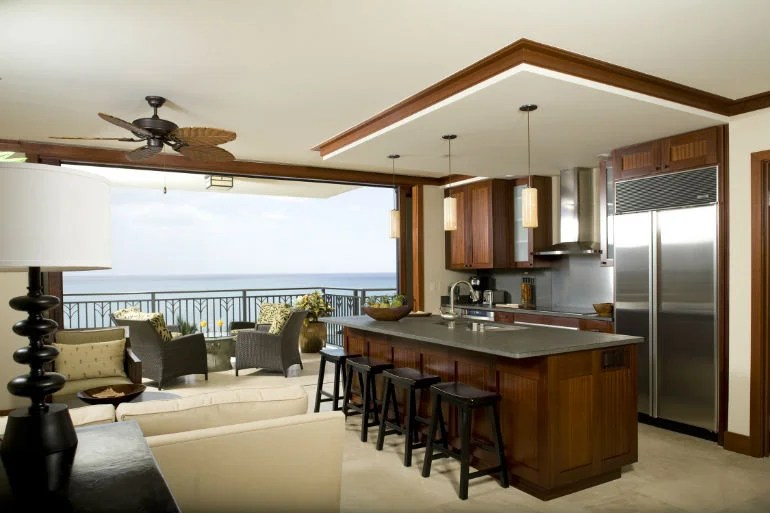 Ko Olina Beach Villas The Perfect Hawaiian Getaway  Elite Traveler