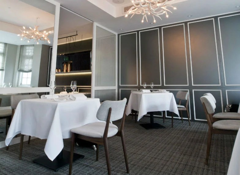 Gallery Of Top Restaurants In The World Results Archives
