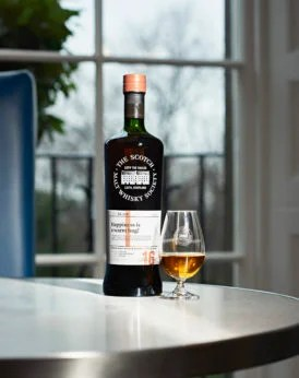 Smws London Devonshire Square