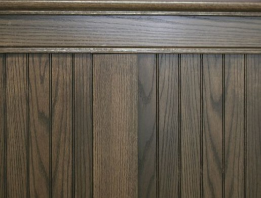 Wainscoting Panels  Beadboard  Decorative Columns  Photo gallery