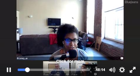monique-video-screenshot