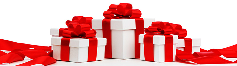 30 Free Gift Ideas to Get More Email Subscribers