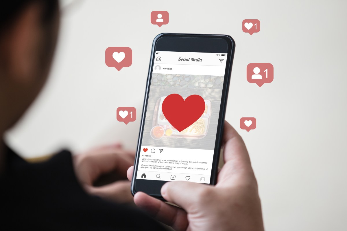 Instagram 2019 Statistics & Best Practices for Brands