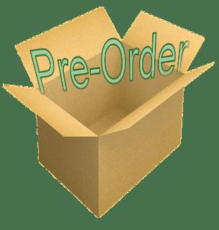 Should You Offer a Pre-Order Option