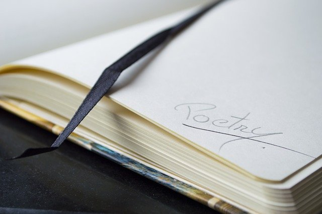 Restore Your Creativity by Writing Something Different