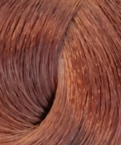 MILD HAARVERF COCOA 8.7 LIGHT COCOA BLOND